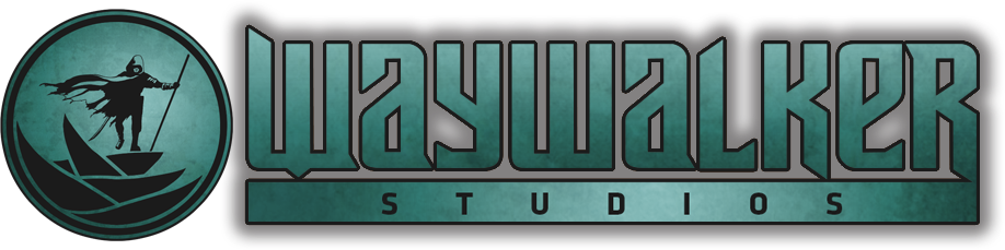 WayWalker Studios